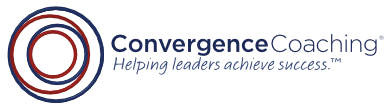 Convergence Coaching Logo