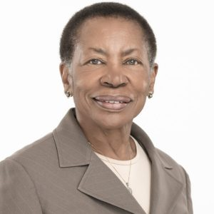 Sylvia Lane