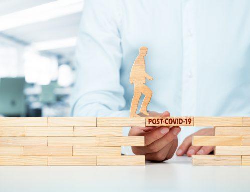 Evolving Business Development Strategies for the Next Better